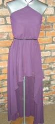 0318 Purple @ R440.00