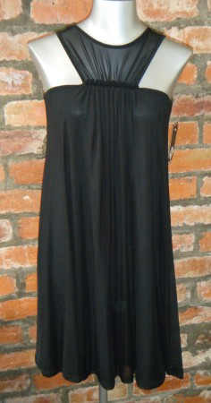 Copy of 0317 Black @ R340.00