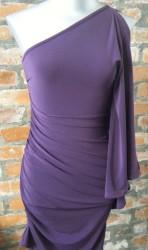 0307 Purple @ R340.00