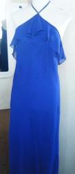 004 Blue @ R480.00