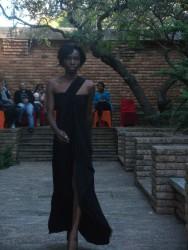 UCT Fashion Show