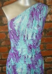 0316 Purple Turq. @ R280.00