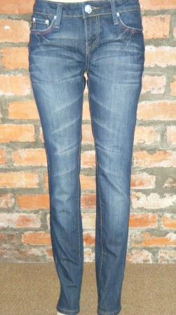 Jeans @ R230.00