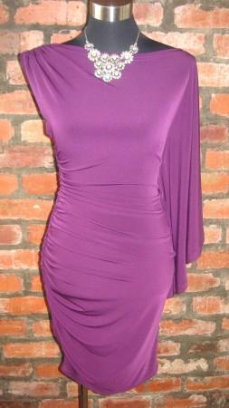 0307a Purple @ R340.00