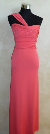 0286 Coral @ R540.00